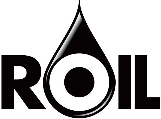Roil Energy Group Logo new